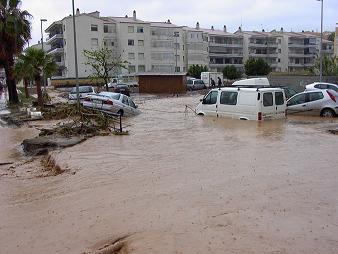 © www.meteomalaga.com