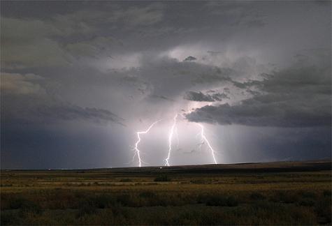 tormenta%20electrica.jpg